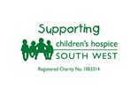 14511 Supporting CHSW with reg Logo - 100 x 156 pixels