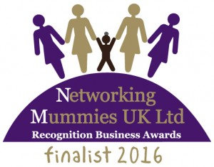 Ella art, Ella Hendy, finalist, Networking Mummies, National Business Recognition Awards, original art, Product of the Year, Banbury, Artist, Oxfordshire